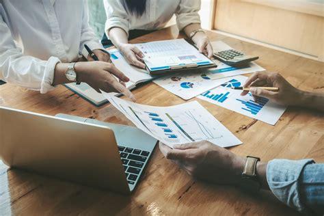 Global audit quality report - How a quality audit enhances ...