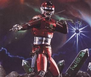 Kai Hyuga   Her... Heroes Wiki