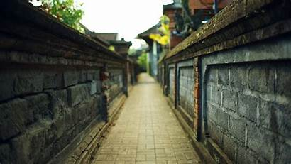 Street Wallpapers Background Spot Missed Backgrounds 1080p
