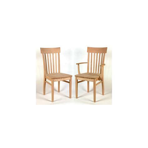 horseshoe bend venice chairs stewart roth furniture