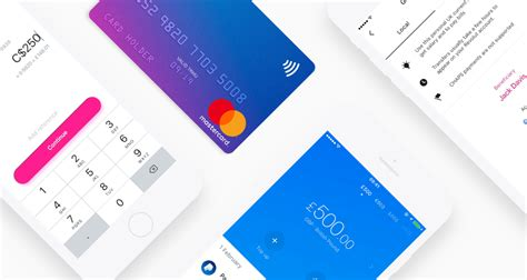 Revolut comes with two premium tiers. Revolut launches disposable virtual cards - Which? News