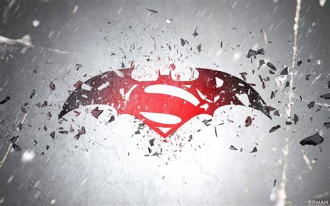 Ultra Hd Lock Screen Superman Wallpaper by Batman V Superman Wallpapers Hd Wallpapers Id 13595
