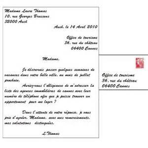rã ponse ã une invitation de mariage letter of application modèle de lettre officielle en allemand