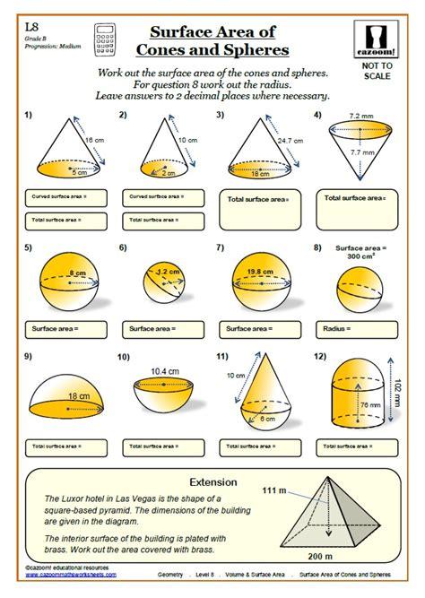 volume of 3d shapes worksheet pdf 3d shapes worksheets pdf properties of 3d shapes worksheet