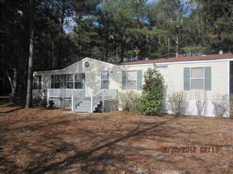 Cottageville, South Carolina Reo Homes, Foreclosures In