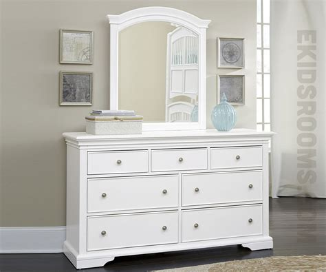 white dresser with drawers droughtrelief org