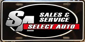 Select Auto Negoce : select auto frankfort ky read consumer reviews browse used and new cars for sale ~ Gottalentnigeria.com Avis de Voitures