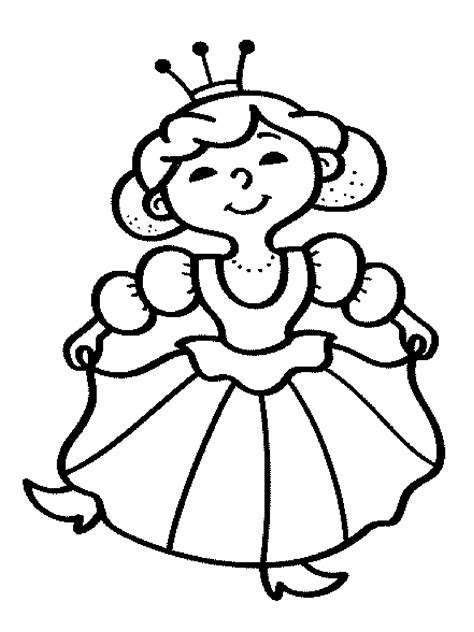 king  queen coloring pages clipart panda