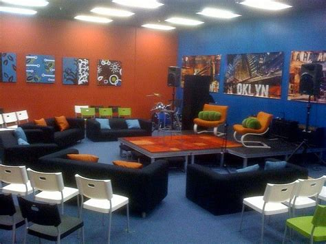 church youth room decorating ideas youth room ideas picmia