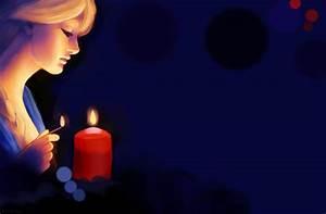Reflexiones y cartas de luto, por los muertos queridos
