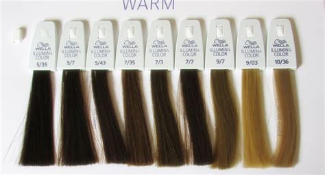 illumina hair color shades google search hair ideas hair color shades hair color ombre hair