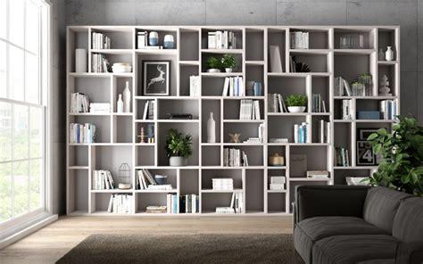 Piccole Librerie Ikea by Mobili Soggiorno Modello Gme04 Chateau D Ax