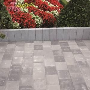 carrelage mur et sol gedimat materiaux bricolage With gedimat carrelage