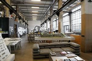 Studio Copenhagen : come tour the copenhagen studio of bjarke ingels group ~ Pilothousefishingboats.com Haus und Dekorationen