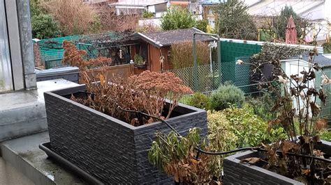 balkon sichern katze eine anfrage zur absicherung mittels katzennetz einem