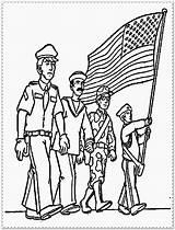 Veterans Coloring Pages Printable Happy Drawing Veteran Killer Soldier Realistic Memorial Getcolorings Colouring Thank Bing Colorin Date Military Getdrawings Clip sketch template