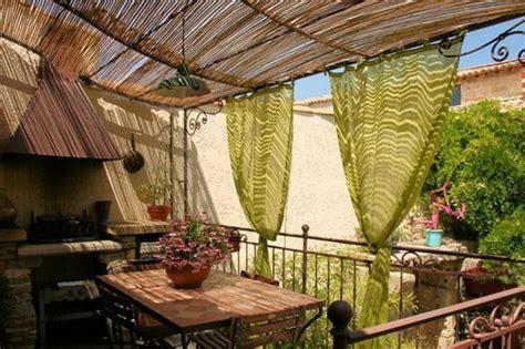 amazing decorating ideas  small balcony style motivation