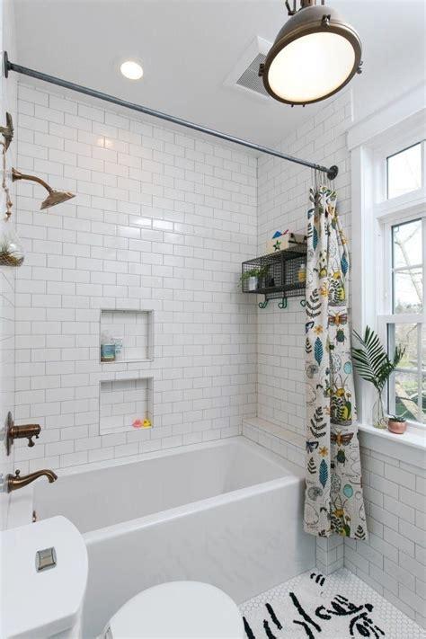 nyc la call do you want new bathroom fixtures
