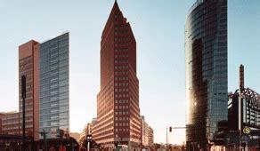 oeffnungszeiten anfahrt und lage panoramapunkt berlin