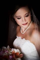 So find asian brides