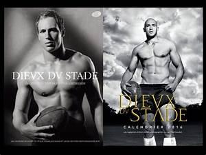 Photo Dieu Du Stade 2015 : rugby foto del giorno parisse ancora dieux du stade ~ Medecine-chirurgie-esthetiques.com Avis de Voitures