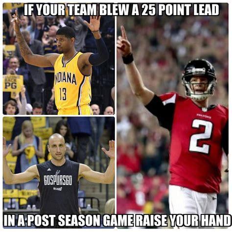 Superbowl Memes - super bowl memes 28 images funny superbowl memes funny memes super bowl li pictures to pin
