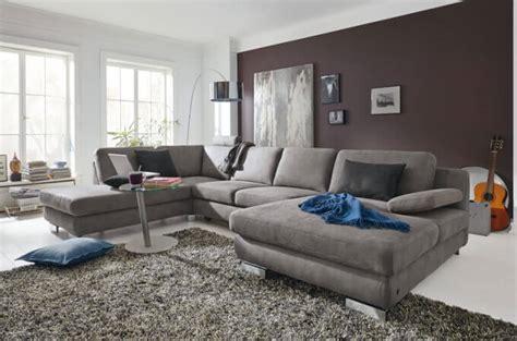 musterring modell mr 2875 musterring modell mr 2875 abverkauf city polster trier musterring sofa deutsche dekor 2017