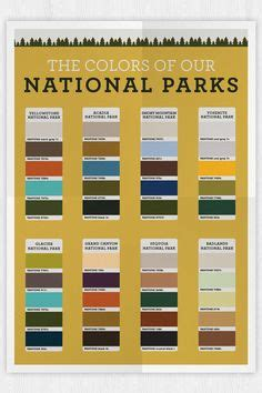 pantone yellow goldenrod color palette color