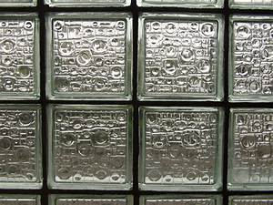 Wand Aus Glasbausteinen : eine wand aus glasbausteinen ~ Markanthonyermac.com Haus und Dekorationen