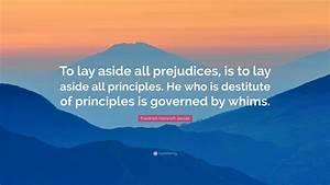 Friedrich Heinr... Friedrich Heinrich Jacobi Quotes