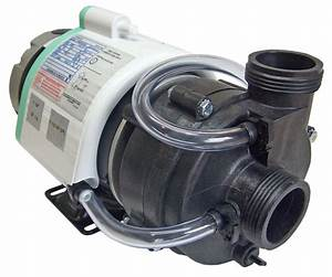 Softub  Softub Replacement Motor