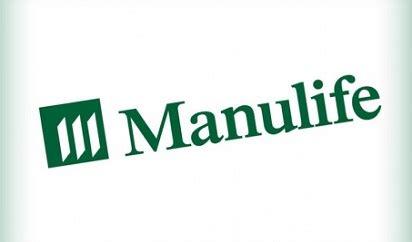 We did not find results for: Premi Asuransi Kesehatan Manulife Pro Health - Pasar ...