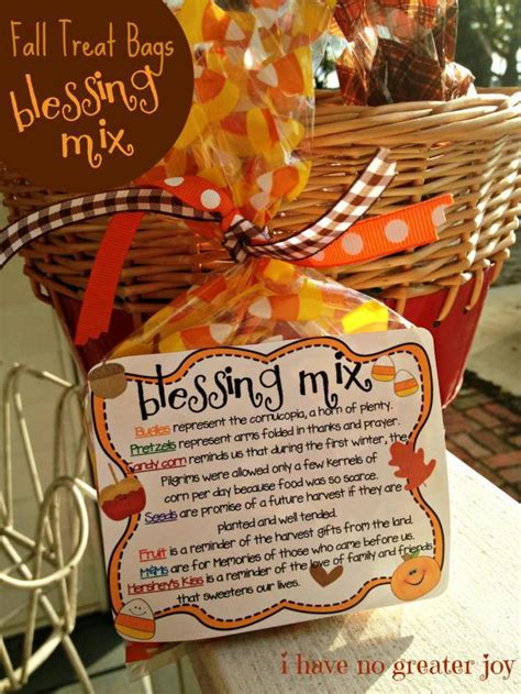 christian thanksgiving crafts gifts ideas hapiness