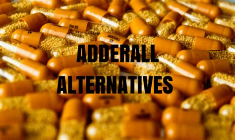 The 7 Best Adderall Alternatives In 2017 (and Beyond. Scholarships For International Studies Majors. Miltenyi Flow Cytometry Computer Task Manager. Where To Get College Loans Ring Central Voip. Colleges For Writing Majors U C Credit Union