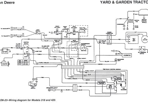 Deere Pto Wiring Diagram by Pto Switch Wiring Diagram