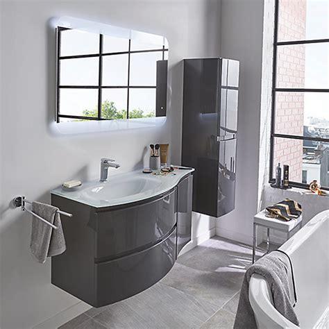 cuisine casto 3d salle de bains et wc castorama