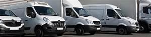 Transporter Mieten Günstig : transporter pkw mieten vermieten ~ Watch28wear.com Haus und Dekorationen