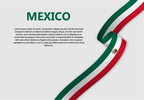 foto de Mexico Images Free Vectors Stock Photos & PSD