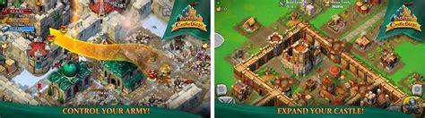 microsoft siege age of empires castle siege apk version 1