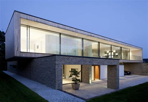 modern architectural houses 30 best modern house architecture designs flashuser