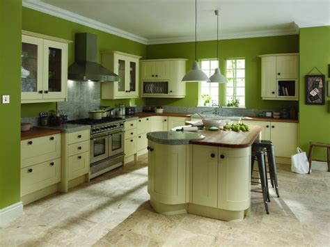 1000+ Images About Kitchen Remodel Ideas On Pinterest