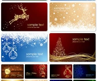 business cards vector graphics blog