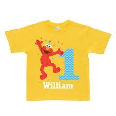 sesame talking elmo yellow shirts sesame shirts elmo youth t shirt by