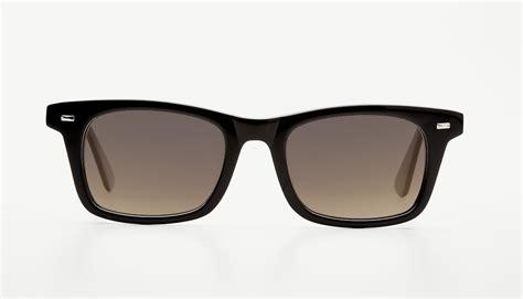 Enter To Win Sunglasses / Eyewear From Bonlook!