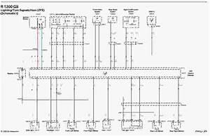 Bmw E90 Towbar Wiring Diagram