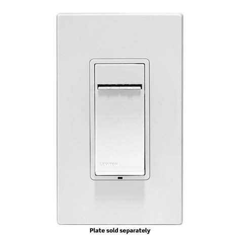 leviton z wave controls 3 way remote capable locator