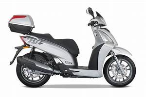Kymco Roller 50ccm : 300ccm motorroller roller people gt 300i abs kymco ~ Jslefanu.com Haus und Dekorationen