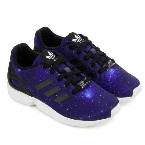 siege adidas adidas zx flux galaxy smithsestates co uk