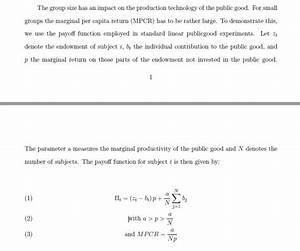 Differenzenquotienten Berechnen : gleichung erkl ren marginal per capita return mathelounge ~ Themetempest.com Abrechnung