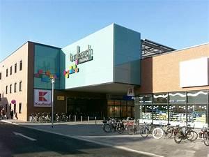 Luchs Center Oberhausen : neubau einkaufszentrum nettetal clp gmbh ~ Watch28wear.com Haus und Dekorationen